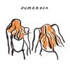 Cover of the album Pumarosa - EP