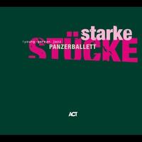 Cover of the track Starke Stücke