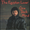 Cover of the album One Track Mind