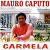 Couverture de l'album Carmela