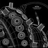 Couverture de l'album Daybreak Reprise -Sunriser Remixed-