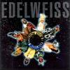 Couverture de l'album Wonderful World of Edelweiss