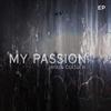 Couverture de l'album My Passion (Live) - EP