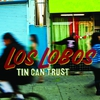 Cover of the album Tin Can Trust