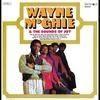 Cover of the album Wayne McGhie & The Sounds of Joy