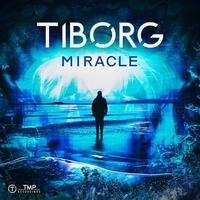 Couverture du titre Miracle - Single