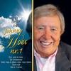 Couverture de l'album Het beste van Johnny Hoes, Nr. 1