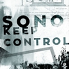Cover of the album Keep Control (Remixes)