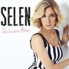 Cover of the album Şahane Ben - EP