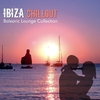 Cover of the album Ibiza Chillout: Balearic Lounge Collection