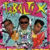 Couverture de l'album Sex, Pugs, and Rock 'N' Roll
