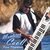 Couverture de l'album Monterey Cool