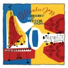 Cover of the album Atlantic Jazz: Best of the 50's