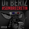Cover of the album Sombre crétin - Single