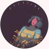 Couverture de l'album Baton Rouge - EP
