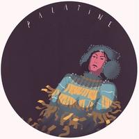 Couverture du titre Baton Rouge - EP