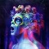 Cover of the album Wonderland