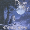 Cover of the album Mother Moon