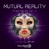Cover of the album Free-Spirit Vol. V - Mutual Reality - Compiled By Jay OM