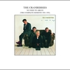 Couverture de l'album No Need to Argue (The Complete Sessions 1994-1995) [For Individual Sale]