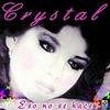 Cover of the album Eso No Se Hace
