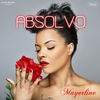 Cover of the album Absolvo - Single