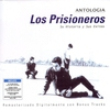 Cover of the album Los Prisioneros - Su Historia y Sus Éxitos