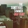 Couverture de l'album War Paint