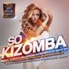 Cover of the track Amor Roubado