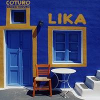 Cover of the track Coturo (Danza Kuduro) - Single