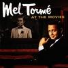 Couverture de l'album Mel Torme At the Movies