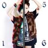 Cover of the album 0516