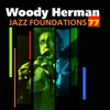 Cover of the album Jazz Foundations, Vol. 77
