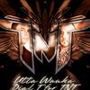 Cover of the album Utta Wanka / Dial T for TNT - EP