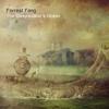 Cover of the album The Sleepwalker's Ocean
