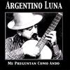 Cover of the track El Amigo Que Hoy Necesito