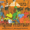 Couverture de l'album Fadanuf Fa Erybody