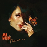 Cover of the track Moura