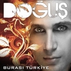 Cover of the album Burası Türkiye