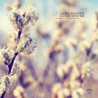 Couverture du titre Come With Me - EP