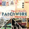 Cover of the album Patchwork Project, Vol. 1
