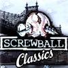Couverture de l'album Screwball Classic