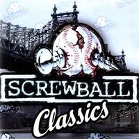 Couverture du titre Screwball Classic