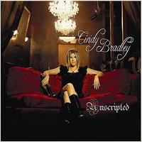 Cover of the track Unscripted