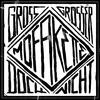Cover of the album Groß größer doch nicht