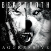 Cover of the album Aggressive
