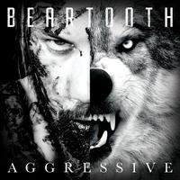 Cover of the track Aggressive
