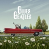 Couverture de l'album Blues Beatles