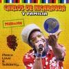 Cover of the album MIlitante