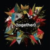 Cover of the album (together)